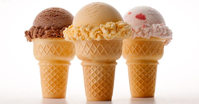 Ice-Cream-Hdr