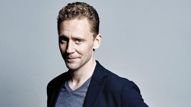 tom-hiddleston-career-moves