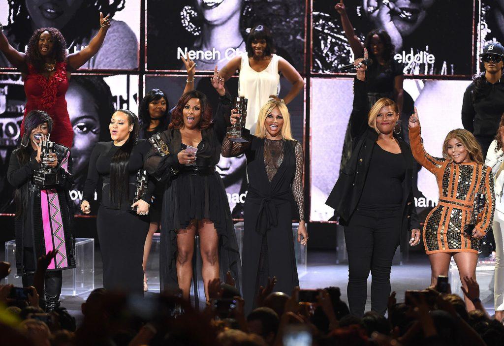 071216-music-vh1-honors-hip-hop-ladies-2016-honorees