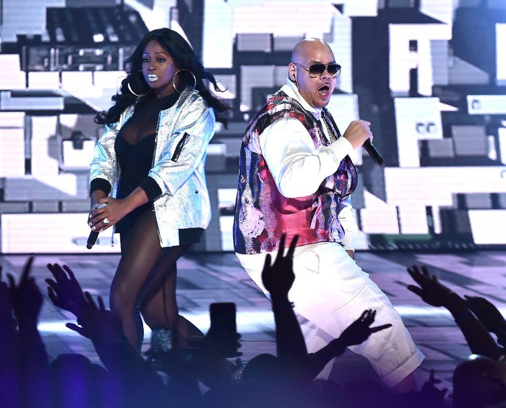 071216-music-vh1-honors-hip-hop-ladies-2016-remy-ma-fat-joe