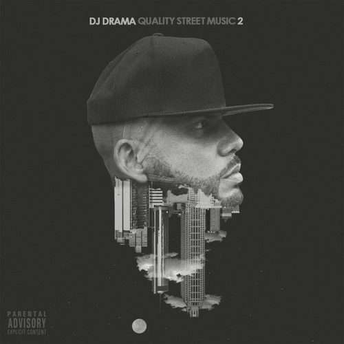 dj-drama-quality-street-music-2
