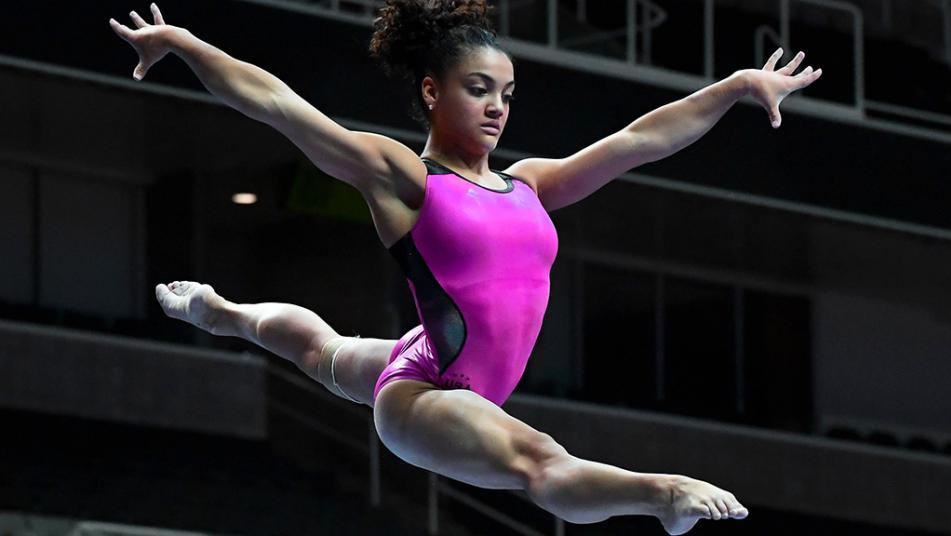 laurie-hernandez_olympic-trials-training_usatsi_9372796