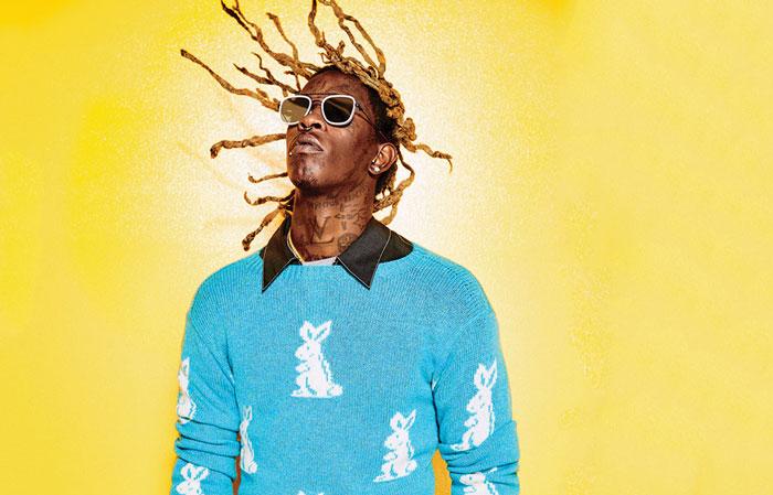 Photo courtesy of rap-up.com