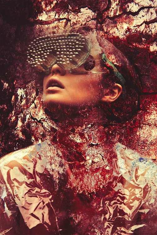 Modern_Addictions_By_TOMAAS_8