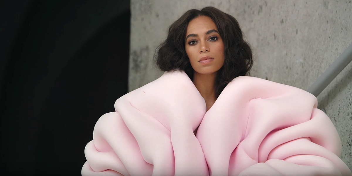 100316-music-solange-cranes-in-the-sky-music-video-still