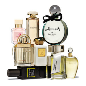 best-floral-fragrances