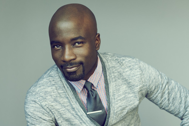 mike-colter-1
