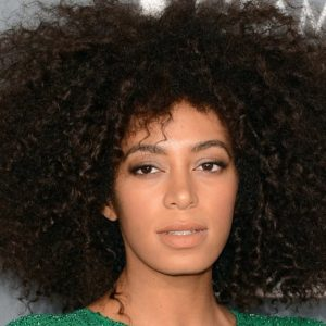 13-things-girls-with-natural-hair-are-tired-of-he-2-20007-1404400864-25_dblbig