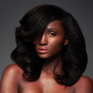 curls-understood-heatfreehair-blow-out-collection-extensions-for-natural-hair