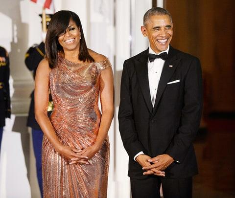 michelle-obama-state-dinner-main-479f602e-b378-44b1-8795-23c636c520b3