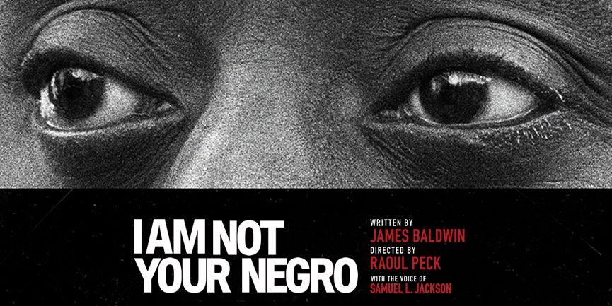 012717-celebs-james-baldwin-i-am-not-your-negro