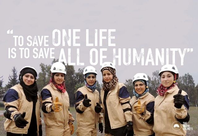 The-White-Helmets-1
