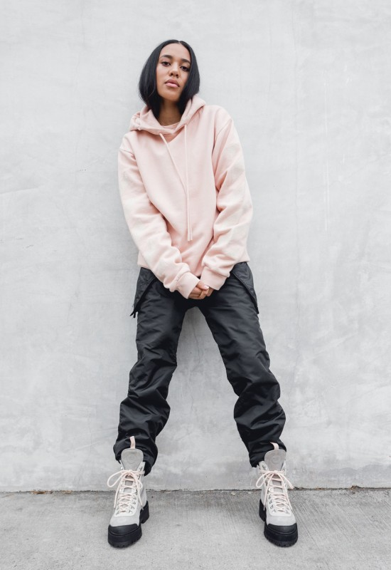 kith-off-white-off-palette-capsule-48_1-550x800