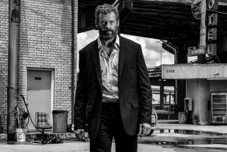 logan-movie-review-featured-001-790x527