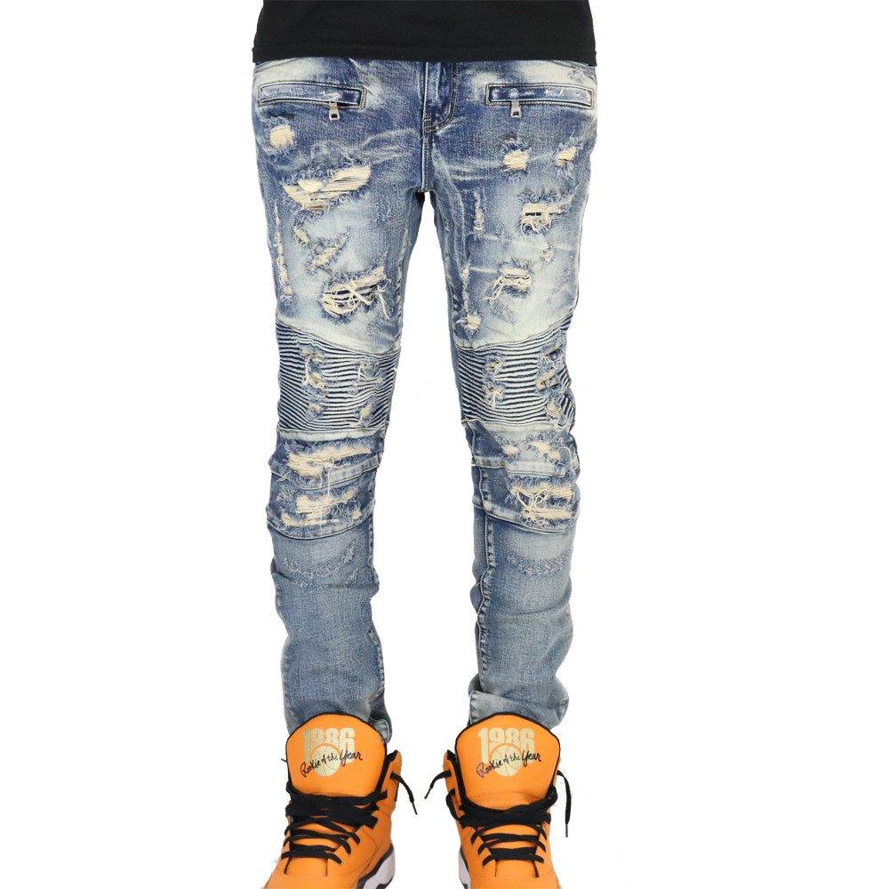 Embellish-Jeans-Biker-Denim-Strangler-Blue-Stone-Wash_11402b11-9280-4ac2-a534-f15b5cc022d6_1024x1024