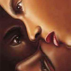 black_women