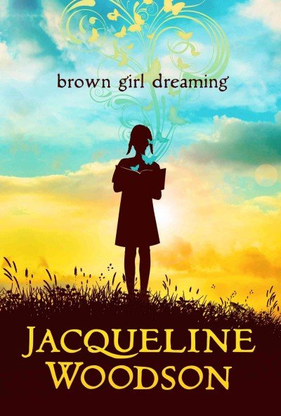 brown-girl-dreaming-cover-image