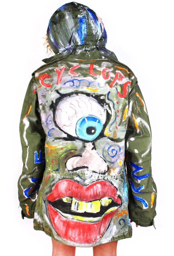 custom_trench_coat3_1024x1024_58f22dd1-b368-4cd7-a89f-996e74b8e78f_1024x1024