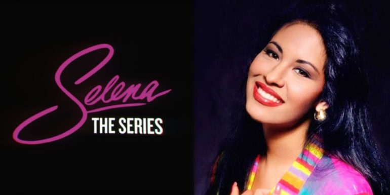 Netflix S New Selena The Series Potentially Clashes With Classic Movie Tuc