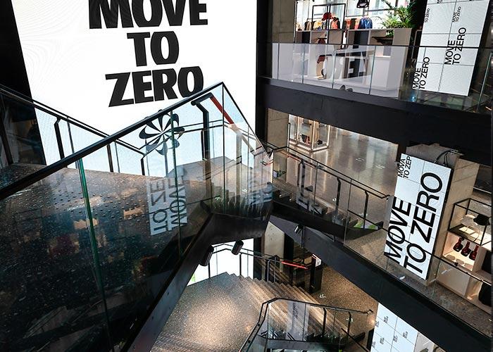 https://www.sneak-art.com/wp-content/uploads/2020/07/nike-paris-house-of-innovation.jpg